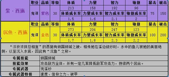 QQ截图20150323104050.jpg